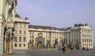 Praha byla loni dvacáté nejnavštěvovanější město na světě, tvrdí studie