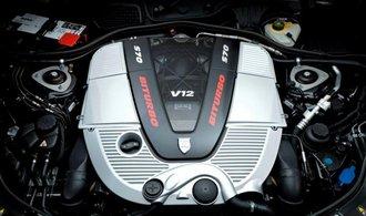 Konec spalovacích motorů?  Británie od roku 2040 zakáže prodej benzinových a naftových aut