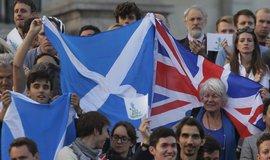 Anglie vol� odchod z EU, ale co ti ostatn�? Napov�d�t m�e historie