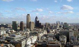 Goldman Sachs: Chu� opustit EU z�ejm� po�le Brit�nii do recese