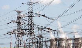 EP Energy znovu zlev�uje, bojuje proti velk�m hr���m