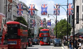 Jan �umbera: Brexit jako bl�hov� s�zka