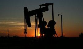 Total bude s Qatar Petroleum provozovat nejv�t�� ropn� pole v Kataru