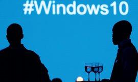 Necht�n� Windows 10 u�ivatelce vy�adil po��ta�. Te� dostala �tvrt milionu