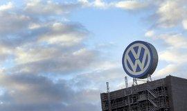��et za emisn� podvod: Volkswagen v USA zaplat� 360 miliard