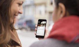 Airbnb m�e b�t t�et� nejcenn�j�� startup sv�ta, rozj�d� dal�� kolo investov�n�