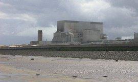 Brexit by dostavbu jadern� elektr�rny Hinkley Point nem�l ohrozit