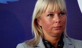 Eurokomisa�ka Bie�kowsk� vyzvala Volkswagen k od�kodn�n� z�kazn�k� v Evrop�
