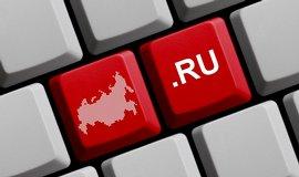 Rusk� internet: cenzura, tvrd� tresty za blogov�n� a ve�ejn� Wi-Fi jen s pasem