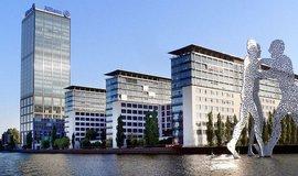 Poji��ovny W�stenrot zanikaj�, smlouvy p�ech�zej� na Allianz
