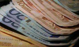 Spot�ebitelsk� ceny v euroz�n� se v �ervnu vr�tily k r�stu