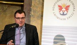 �NB: Intervence sko�n� v polovin� 2017, sazby z�st�vaj� beze zm�ny