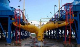 Plyn d�l pote�e i p�es �esko a Slovensko, slibuje Gazprom