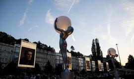 Karlovarsk� festival programov� prezentuje �esk� filmy