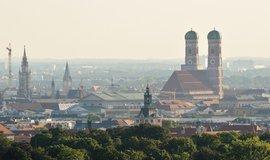 Mnichov: St�elba nem� souvislost s uprchl�ky ani IS, tvrd� policie