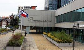 NK� na�el v ��etnictv� vnitra chyby za t�m�� p�t miliard