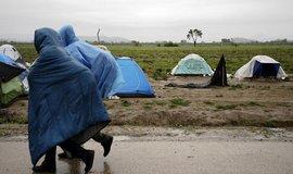 Po odezn�n� migra�n� krize nena�li extremist� nov� t�ma, tvrd� vnitro