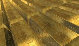�e�i letos investuj� do cenn�ch kov� o des�tky procent v�ce