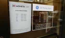 �v�carsk� investor vyd�lal na akci�ch Monety 15 milion�