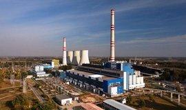 Brusel: EPH a Enel sm� spole�n� kontrolovat Slovensk� elektr�rne