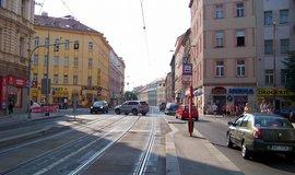Obecn� byty v Praze 2 jdou do aukce pro v�echny z�jemce
