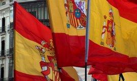 Brusel nechce pokutovat �pan�lsko a Portugalsko kv�li jejich deficit�m