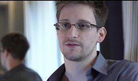 Snowden vyvinul anti�pion�n� pouzdro pro chytr� mobily