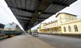 �tvrt� koridor nejl�pe postav� Chl�dek & Tint�ra, doporu�ila komise