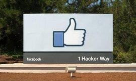 Facebook raketov� roste, za �tvrtlet� t�m�� ztrojn�sobil zisk
