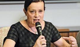 Alena Vit�skov�: Jak na zm�nu dodavatele