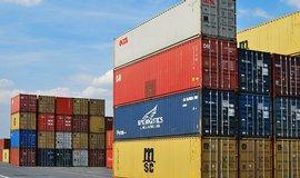 Export��i: �esk� v�voz bude v z��� atakovat leto�n� maxima
