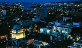 Severn�mu Irsku se z EU nechce. P�ipojen� k republice p�ipou�t� i Dublin