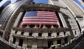 Americk� ekonomika zrychlila o 1,2 procenta, ekonomov� �ekali v�ce