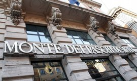 ECB schv�lila z�chranu nejstar�� banky sv�ta