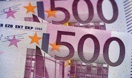 It�lie chce p�edch�zet radikalismu, ka�d� osmn�ctilet� dostane 500 euro