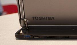 Toshiba vsadila na virtualiziaci, uvedla vlastn� cloudov� slu�by