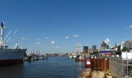Studie: Vliv N�mecka na �eskou ekonomiku roste