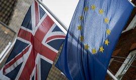 Do Brit�nie p�i�lo u� p�ed referendem m�n� imigrant�