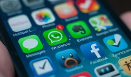 WhatsApp poskytne Facebooku i telefonn� ��sla u�ivatel�