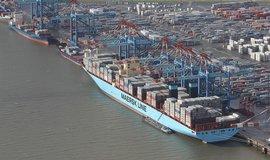 Obchodn� dohoda TTIP asi nebude, jedn�n� podle Gabriela zkrachovala