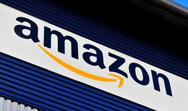 Amazon testuje 30hodinov� pracovn� t�dny. Chyst� v�m�nu lid� za roboty?