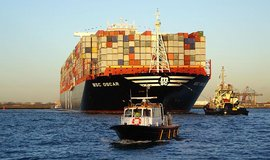 Francie chce zastavit jedn�n� o TTIP. Dohoda nem� na�i podporu, vzkazuje zem�