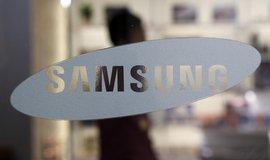 Samsung SDI postav� v Ma�arsku z�vod na baterie pro elektromobily