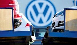 Volkswagen pl�nuje rozs�hl� zm�ny, propou�t�t v�ak nehodl�