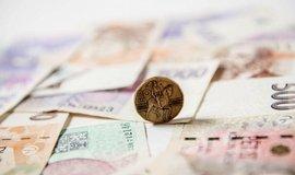 Vl�da schv�lila injekci 2,9 miliardy pro privatiza�n� fond