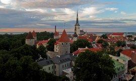Estonsko je st�le bez prezidenta, nepomohlo ani zvl�tn� gr�mium