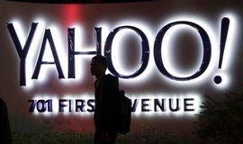 Yahoo si kv�li hackerk�m �toku vykoledovalo �alobu za nedbalost