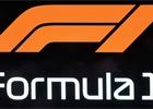Tohle je nová hymna formule 1