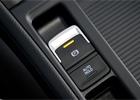 Tlačítko místo páky. Jak funguje elektrická brzda a jaké má nevýhody?