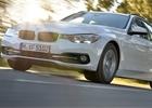 BMW setřelo ochránce přírody: Vaše emisní testy jsou bezvýznamné!